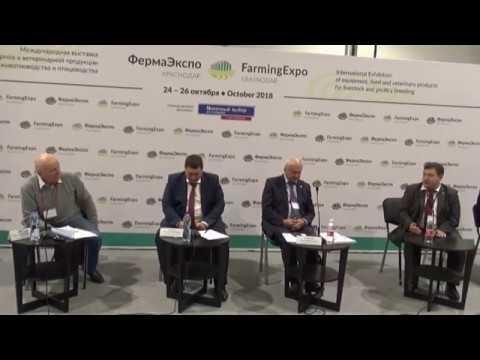 """""""При планировании фермы учитывайте пожелания коров"""" - Р. Беджашев"""