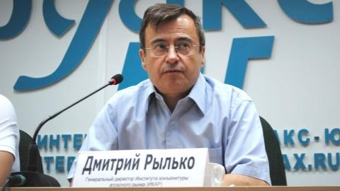 ИКАР: Россия в этом году соберёт не менее 82 миллионов тонн пшеницы