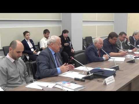 Возможности фермерских хозяйств для кооперации на Кубани