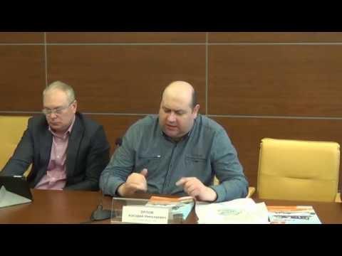 Инвестиции агрария в зерносушилку окупаются в первый же год
