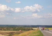 В Красносулинском районе Ростовской области разворачивается экологическая катастрофа, но жители молчат об этом
