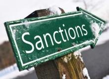 Самое страшное для нас – это чиновничьи «санкции»