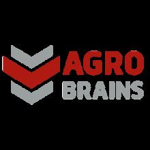 Портал AgroBrains