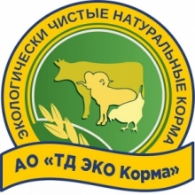 Наш девиз: Натуральные корма - здоровье Вашего скота!