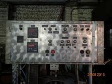 пищевое оборудование производство