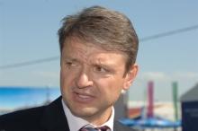 Александр Ткачёв рассказал, чем в ближайшее время должен заняться Минсельхоз