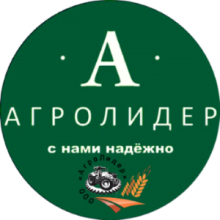ООО «АгроЛидер»
