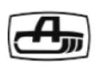 Завод Алтайский Трактор
