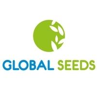 globalseeds.ru