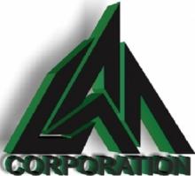 Корпорация LAM ООО