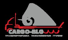 транспортная компания карго-биэлджи