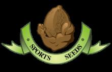 Sports Seeds