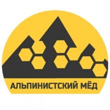 Альпинистский мёд
