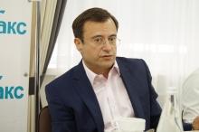 """Конференция """"Рациональное зерно: как вырастить и куда продать"""" 28 августа – публикуем СОСТАВ СПИКЕРОВ. Осталось всего 16 мест!"""