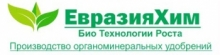ООО ЕвразияХим