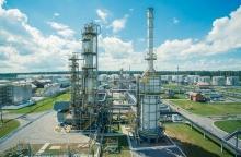 Марийский нефтеперерабатывающий завод выходит из пике