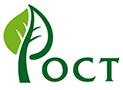 Средства защиты растений и семена ООО «РОСТ»