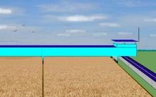 Состояние земледелия и АМАК-система