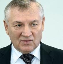 Юрий Паршуков