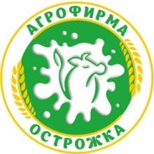 органическое растениеводство Агрофирма Острожка
