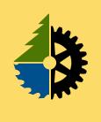 Форвард - сельхозтехника и автомобили Камаз