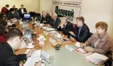 О чём фермеры будут говорить на XXVI всероссийском съезде?