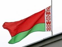 Минсельхоз собирается увеличить поставки молочной продукции из Белоруссии