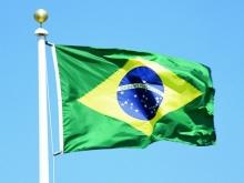Бразилия возглавила список поставщиков мяса на Камчатке