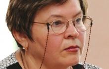 Во время суда в Кущевской попросили оправдать мать Цапка