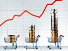 Мониторинг цен: экспортные цены на зерно снизились, стоимость мяса и молока выросла