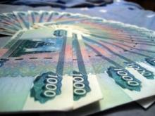 На Кубани распределят почти 103 млн субсидий