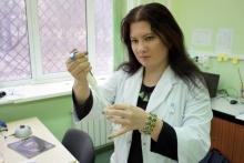 Бациллы на десерт: ростовские ученые разработали дешевую кормовую добавку