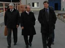 делегация республики Татарстан
