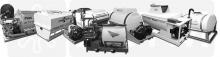 гидропосев обзор turbo turf turfmaker epic bowie эстм