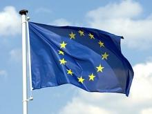 Россия не будет снимать эмбарго c ЕС