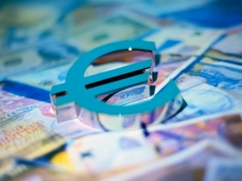 Немецкие фермеры потеряли 600 миллионов евро из-за российских санкций