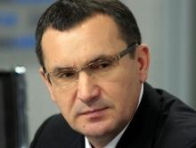 Николая Федорова могут сместить с поста министра сельского хозяйства