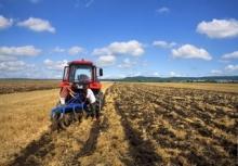 Россия направит крымским фермерам 57 миллионов рублей