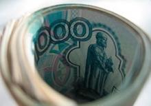 Забайкалью выделят 31 миллион рублей на восстановление