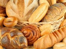 Хлеб в России подорожал на 6%