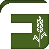 Бесплатное Андроид-приложение для фермеров.