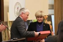 На Дону во второй раз издали Красную книгу Ростовской области