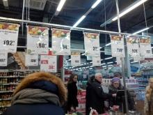 Инфляция и импортозамещение. Прогнозы продуктовой инфляции в РФ