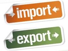 Российский товарооборот с Китаем вырос на 20%