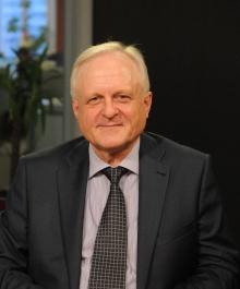 «Прибыль – главная цель кооператива» Какие ошибки мешают объединению российских аграриев?