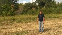 В Белокалитвинском районе фермеру урезали участок и добавили соседей