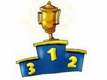 конкурс «Передовое хозяйство района: К весне готов!» в рамках VII Агропромышленного форума юга России