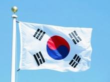 Представители южнокорейского Минсельхоза посетили Ростов-на-Дону