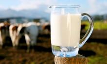 Россия потратит 30 миллиардов на развитие молочной отрасли