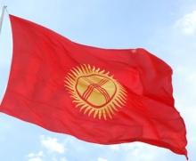 Киргизия увеличит экспорт продуктов в Свердловскую область